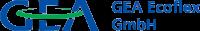 Referenzen: Logo GEA Ecoflex GmbH