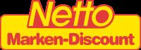 Referenzen: Logo Netto Marken Discount